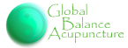 Global Balance Acupuncture